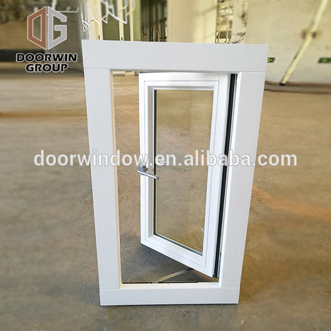 WDMA Best Selling 60x48 Windows - Factory Directly Supply casement windows atlanta 48x60 40
