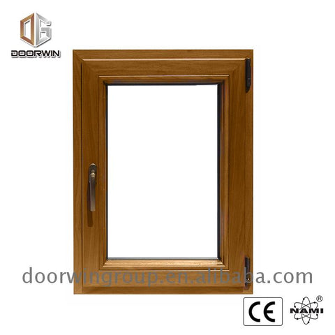 WDMA Best Selling 60x48 Windows - Factory custom casement windows cheap 48x60 40