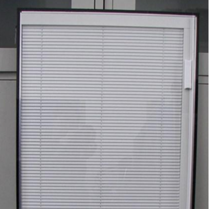 WDMA Best Selling 60x48 Windows - Factory direct sale window blinds 48x60 UN80525