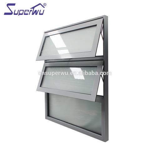 Factory direct supply window opening mechanism home grill design round made in China on China WDMA