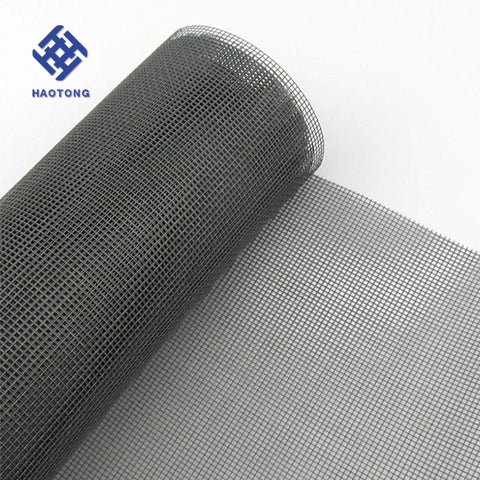 Factory price supply High quality 3l6 11*11 mesh stainless steel security window screen mesh on China WDMA