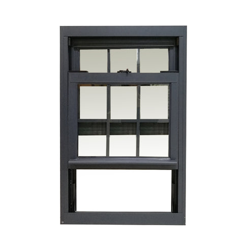 Factory price wholesale why is aluminium used for window frames can be where to buy double hung windows on China WDMA
