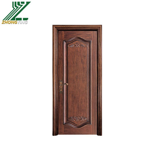 Farnichar Turkey Residential Modern House New-style Customized Exit Escape French Flush Tilt Turn Home Custom Grill Design Door on China WDMA