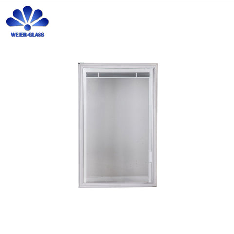 Fashion custom mini blinds for windows on China WDMA
