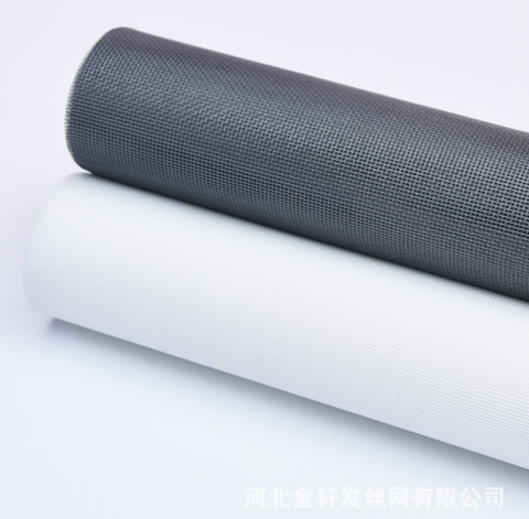 Fiberglass Screen Roll for door and window, Mosquito Net Window Mesh Screen Protection, Patio Screens on China WDMA