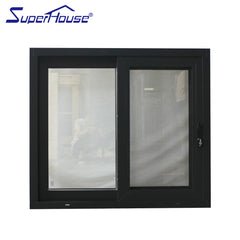 Florida Miami-Dade County Approved Hurricane impact resistant hurricane windows and doors
