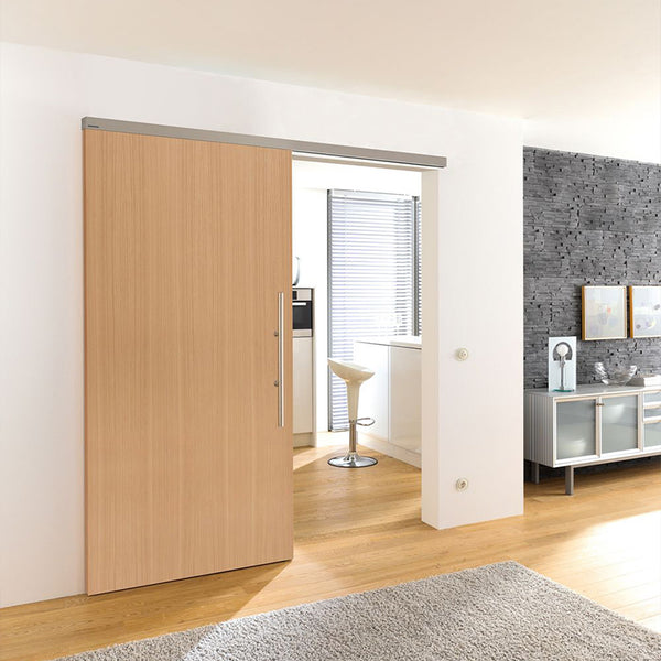Foreign Doors Exterior Sliding Doors/MDF Door Whole Sale on China WDMA