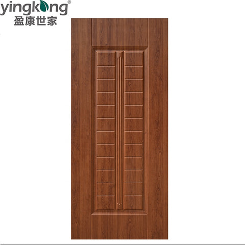 French style interior designs doors WPC composite door on China WDMA