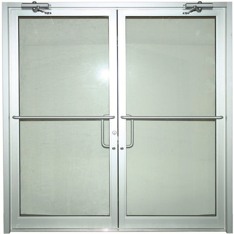 Front entry aluminum sliding doors prices philippines on China WDMA