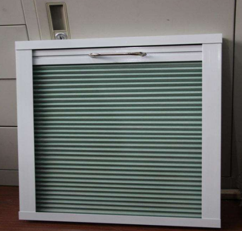 WDMA Best Selling 60x48 Windows - Good price window blinds 60x48 UN80328
