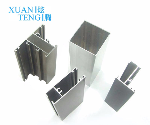 Good quality and Best selling Customizable accessories for aluminium windows on China WDMA