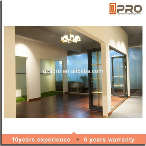 Grill designs folding patio doors 4 panel folding patio doors prices sliding patio doors on China WDMA