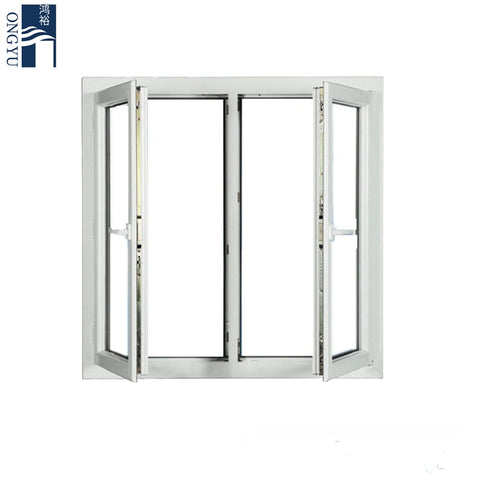 Sliding Folding Double Fast Shutter/louver Patio Door Security Secure Roll Up Down Electronic Gate Motorized Shutter on China WDMA