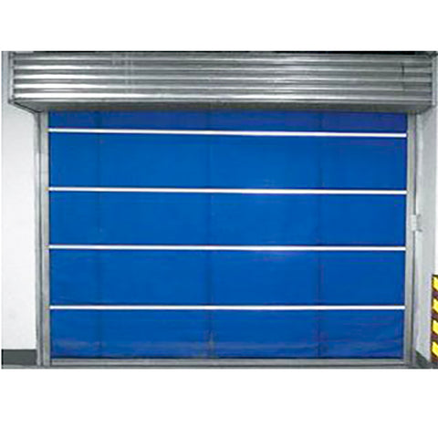 China supply super fire resistant rolling up shutter doors for buildings on China WDMA
