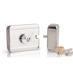 HEADEN truck iron gate lock,fittings for sliding door systems,door locking gear on China WDMA