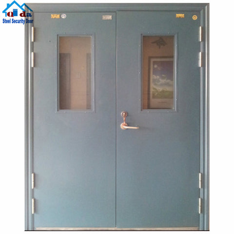 High Quality Low Cost Ghana 20ft Container Entrance Door Designs Price on China WDMA