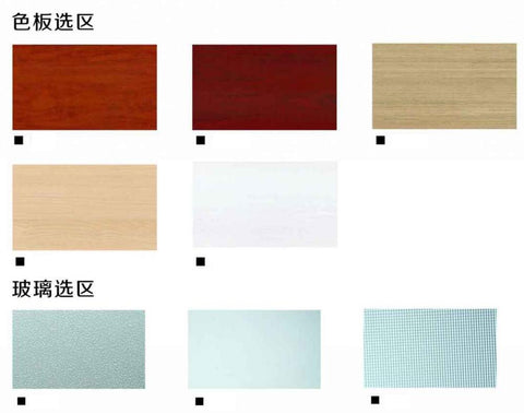 Cerarock Interior & Exterior Doors, WPC waterproof Door Hard Plastic Doors on China WDMA