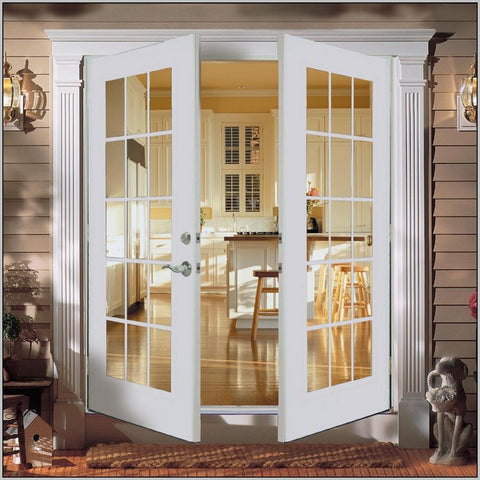 lowes 24 inches exterior doors 48 inches exterior doors 48 inch french doors exterior sale