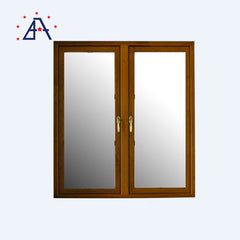 High Quality Casement Alu Windows And Doors
