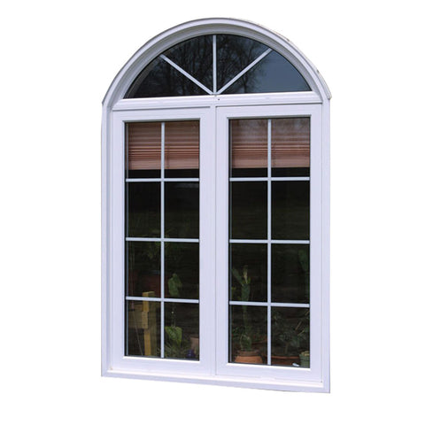 High Quality Interior Office Upvc Swing Window Cheap Design Patio Pvc Windows on China WDMA