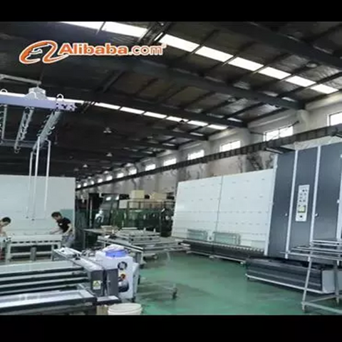 High Temperature Double Pane Sliding Glass Window manufacturer on China WDMA