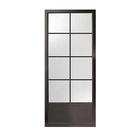 High quality aluminium stanley automatic patio screen standard bathroom small sliding door and window on China WDMA