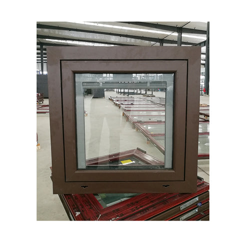 High quality enclosed window shades double pane windows energy savings efficient on China WDMA