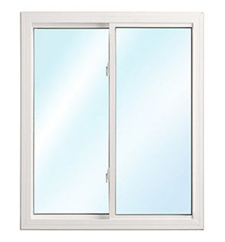 Horizontal sliding windows double glazed patio windows aluminum frame windows on China WDMA