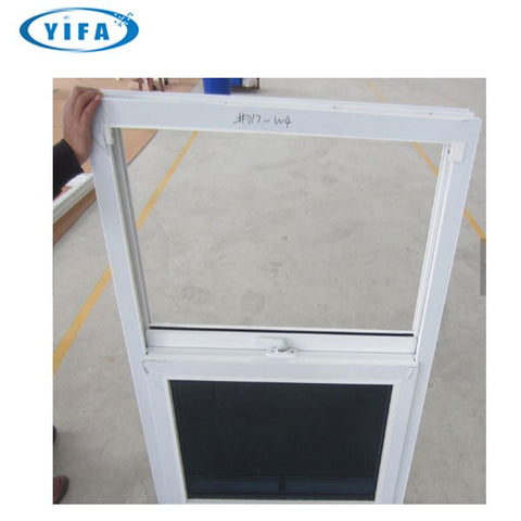 Hot Sale Double Hung Window Options With High Quality on China WDMA