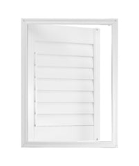 Hot Sale Interior Window Shutter Faux Wood and Door Shutter on China WDMA