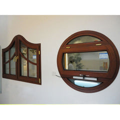 Hot Sale Soundproof Buy Upvc Windows Modern Upvc Windows Brown Upvc Windows