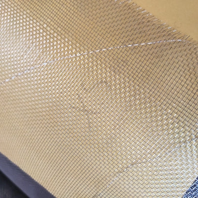 Hot selling garage sliding screen door fiberglass folding wire mesh supplier on China WDMA