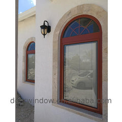Hot selling what is an awning window victor windows vertical shades on China WDMA