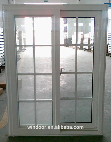 House Design Upvc Low Cost Sliding Windows on China WDMA