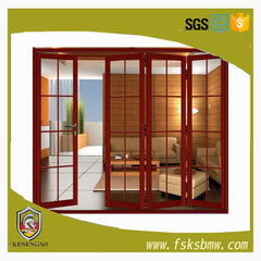 House Plans Used Exterior Doors For Sale Aluminium Glass Folding Bifold Doors on China WDMA
