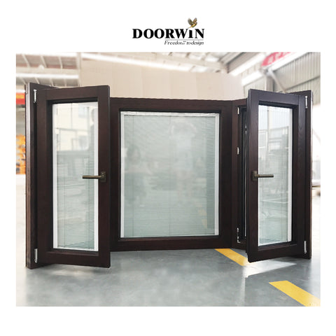 Houston doorwin wood replacement windows on China WDMA