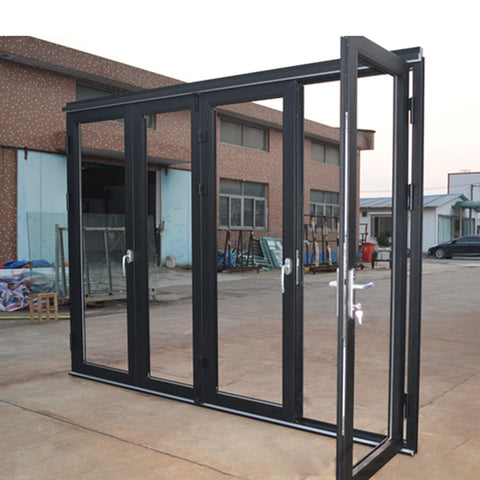 Hurricane Impact Resistant Doors And Windows Buy aluminum windows and doors on China WDMA