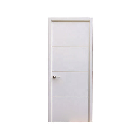 Interior ABS/PVC/WPC door honeycomb infilling China supplier on China WDMA