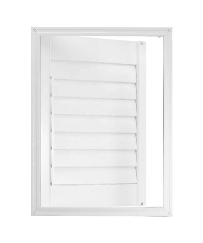 Interior Bathroom Double Plantation Faux Wood Shades Shutter Door on China WDMA