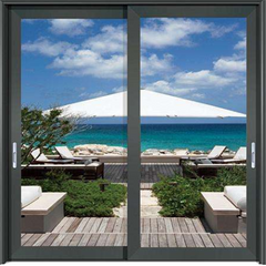 Interior Commercial Wall Sliding Mosquito Netting Folding Glass Walls Cost Bifold Bathroom Door on China WDMA