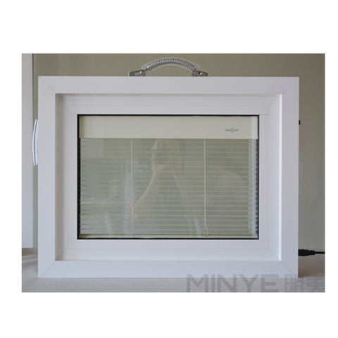 Interior automatic aluminum rolling shutter window shutter horizontal venetian blind on China WDMA