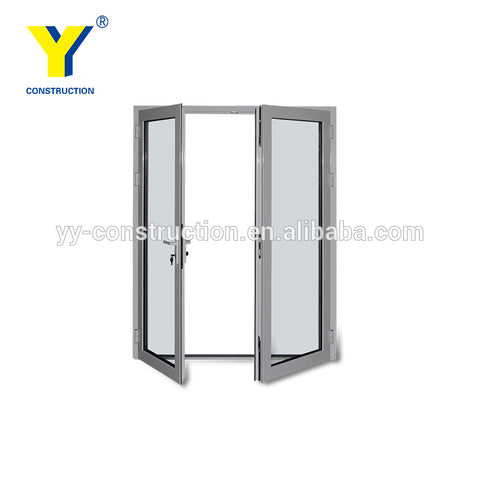 Iron Window Grill Design Balcony Windows in Electric Sash Window Opener AS2047 Made in China Door and Windows on China WDMA