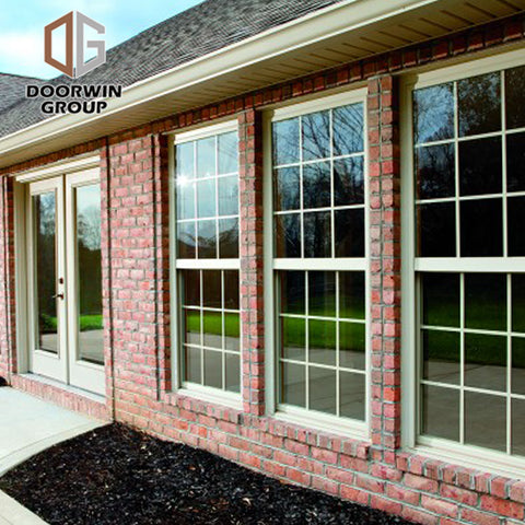 WDMA Best Selling 60x48 Windows - Las Vegas Well Designed 20x24 window 20x48 window 20x48 window for sale