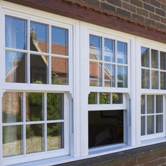 Latest American style nfrc UPVC vinyl window designs cheap house windows for sale