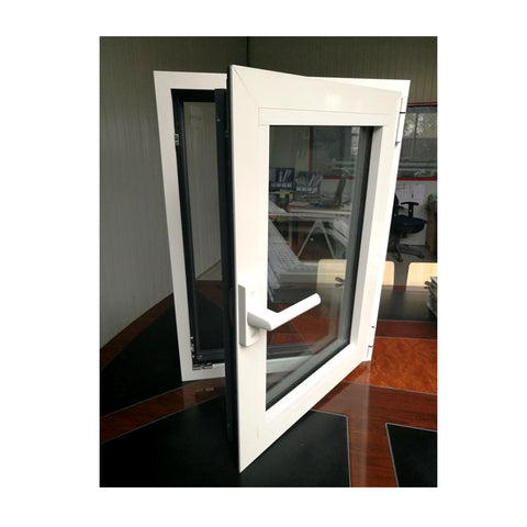 Los Angeles aluminum window assembly vs vinyl windows in florida unitized curtain wall on China WDMA