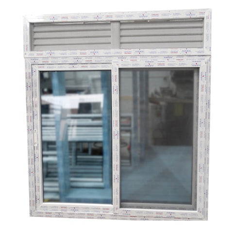 Lowest Cost Custom Design Blue Tinted Glass For Windows on China WDMA