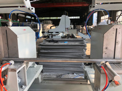 Made in China scan maker on China WDMA