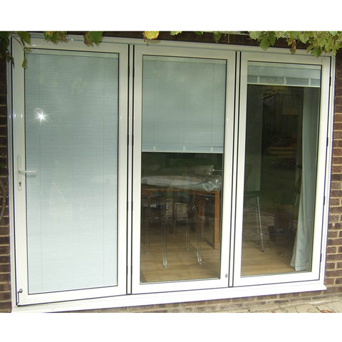 Made to Order Integral Blinds Store for Sliding Doors on China WDMA