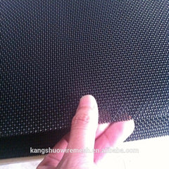 Metal Security Screen Doors Lowes Metal Screen For Aluminum Windows on China WDMA