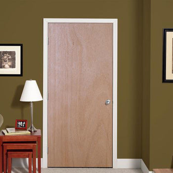 Modern style contemporary interior doors free design combination various colors on China WDMA